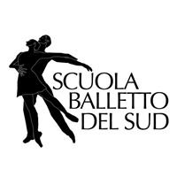 Scuola Balletto del Sud