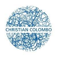 Christian  Colombo