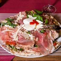 LaBrace Restaurant & Pizzeria