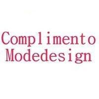 Complimento Modedesign