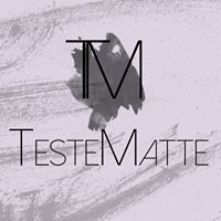 Teste Matte