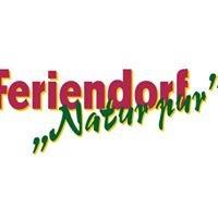 """Feriendorf """"Natur pur"""""""