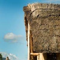 ArcheoTravo Villaggio Neolitico