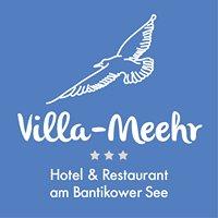 Villa Meehr