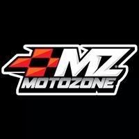Moto-Zone