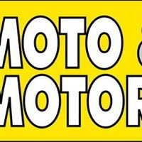 Moto & Motori