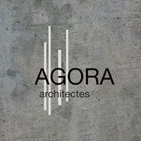 AGORA Architectes