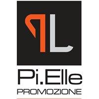 Pi.Elle Promozione