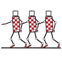 Hrvatski robotički savez