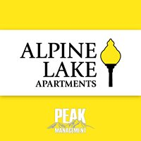 Alpine Lake Apartments