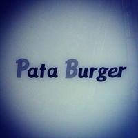 PataBurger