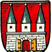Amtsgericht Altona 1867 - 2017