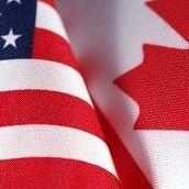 Canada Expert Immigration