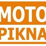MotoPikna