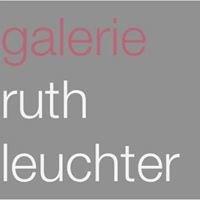 Galerie Ruth Leuchter