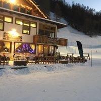 Cipo's Bar - Bardonecchia