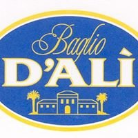Baglio D'Alì - High Quality Extra Virgin Olive Oil