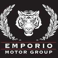 Emporio Motor Group
