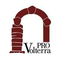 Pro Loco Volterra