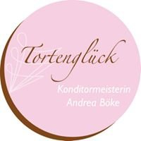 Tortenglück-Lüneburg