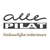 Woonwinkel Alle Pilat