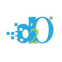 Design2Occupancy Services LLP
