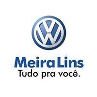Meira Lins VW