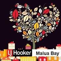 LJ Hooker Malua Bay