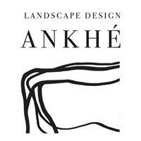 Ankhé Landscape Design