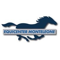 EQUICENTER MONTELEONE