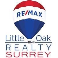 Re/Max Little Oak Realty Surrey