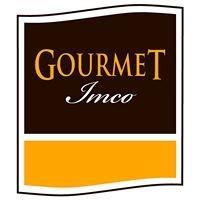 Gourmet IMCO