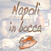 Pizzeria Napoli in Bocca
