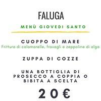 Faluga
