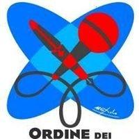 Ordine dei Giornalisti - Consiglio Regionale del Piemonte