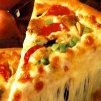 Slice Pizzeria & Wing House