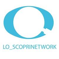 Lo Scoprinetwork