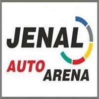 Jenal Auto Arena GmbH