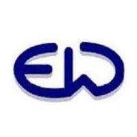 East West Japanese Language School
