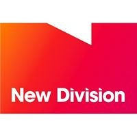 New Division