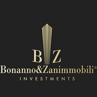 Bonanno & Zanimmobili Investments