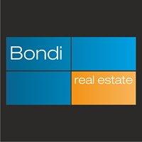 Bondi Real Estate Nieruchomości