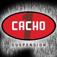 Cacho Suspension
