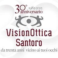 Ottica Santoro