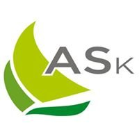 ASkonsulting