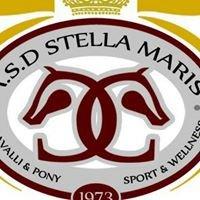 Centro Ippico Stella Maris asd