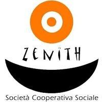 Zenith Società Cooperativa Sociale