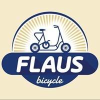 Flaus Bicycle