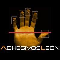 Adhesivosleon