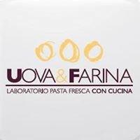 Uova&Farina